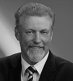 Klaus-Guenther Jordan