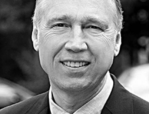 Frank Klohr